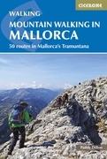 Mountain Walking in Mallorca