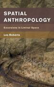 Spatial Anthropology