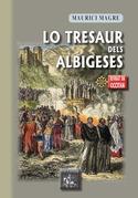 Lo Tresaur dels Albigeses