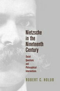 Nietzsche in the Nineteenth Century