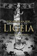 Ligeia and Other Stories