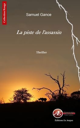 La piste de l'assassin