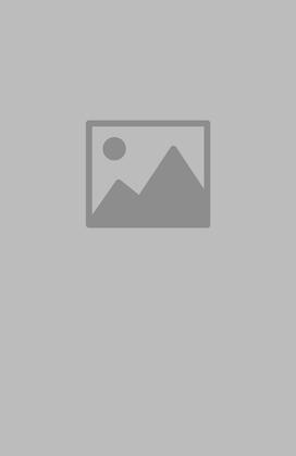 Terminus Brooklyn