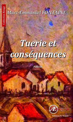 Tuerie et conséquences