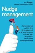 Nudge management