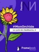 #Monorchide