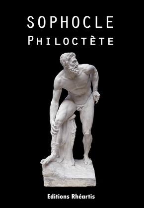 Piloctète