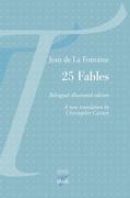 25 Fables - Tangrams