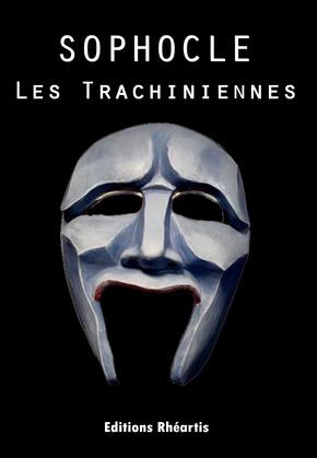 Les Trachiniennes