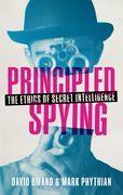 Principled Spying