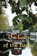 The Lady of the Barge and Other Stories