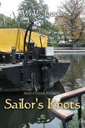 Sailor's Knots and Other Stories