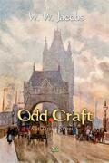 Odd Craft and Other Stories