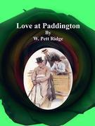 Love at Paddington