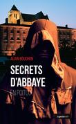 Secrets d'Abbaye en Poitou