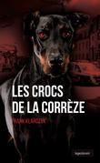 Les crocs de la Corrèze
