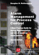 Alarm Management for Process Control, Second Edition