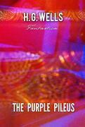 The Purple Pileus