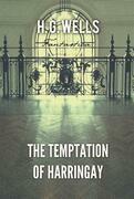 The Temptation of Harringay