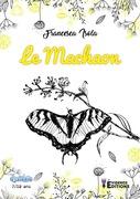 Le machaon