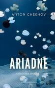 Ariadne and Other Stories