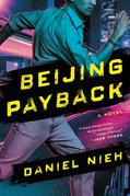 Beijing Payback