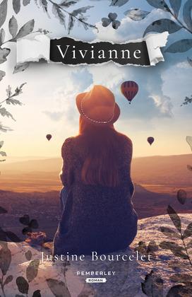 Vivianne