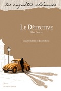 Le détective