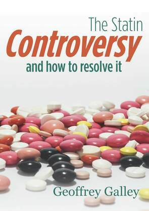 The Statin Controversy