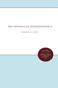 The Dynamics of Interdependence