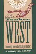 The Yankee West