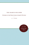 The Search for Form