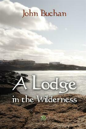 A Lodge in the Wilderness