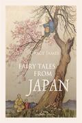 Fairy Tales from Japan