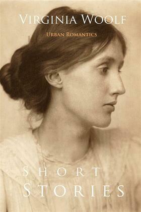 Short Stories by Virginia Woolf
