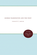 George Washington and the West