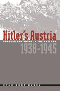Hitler's Austria