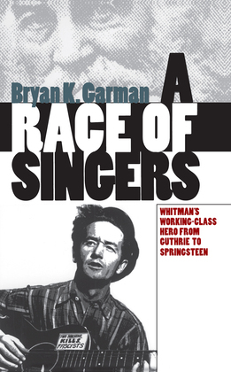 A Race of Singers
