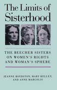 The Limits of Sisterhood
