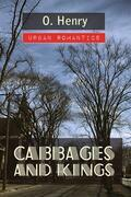 Cabbages and Kings