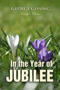 In the Year of Jubilee