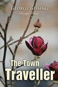 The Town Traveller