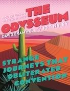 The Odysseum