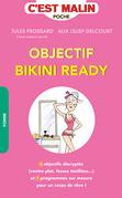 Objectif bikini ready, c'est malin