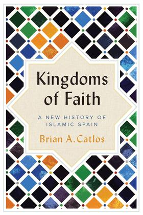 Kingdoms of Faith