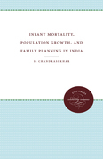 Infant Mortality, Population Growth, and Family Planning in India