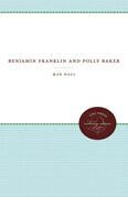 Benjamin Franklin and Polly Baker