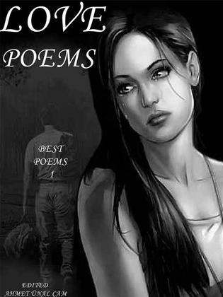 Best poems from Best Poets - 1