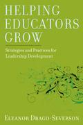 Helping Educators Grow