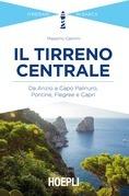 Il Tirreno centrale